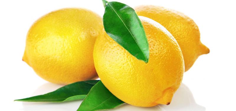 معجون سیر و لیمو