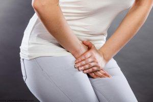 درمان زگیل تناسلی زنان